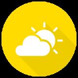 icon-meteorologico