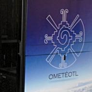 ometeotl-cca