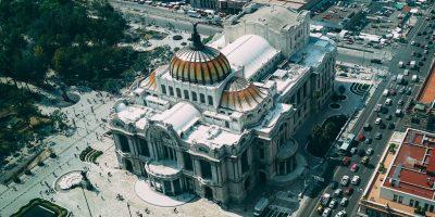 aerial-architecture-buildings-1589347